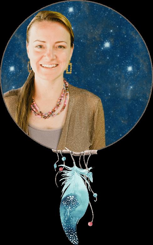 Heather L Barton Ziegler Business & Life Coach for the Soulful Entrepreneur