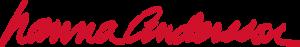 Hanna Andersson Logo