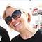 Pam-Forneris-Headshot